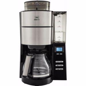 Melitta koffiezetapparaat AromaFresh 1021-02
