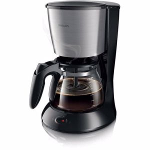 Philips koffiezetapparaat HD7462/20