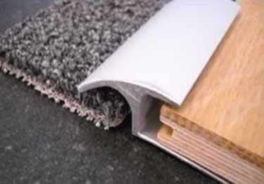 roppe vinyl reducers