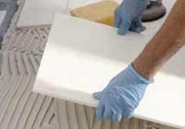 mapei ultraflex 2 professional grade tile mortar with polymer