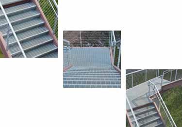 Interior And Exterior Plastic Composite Stair Treads | Composite Exterior Stair Treads | Blocking | Indoor | Deck Trex | Picture Framing | Patio