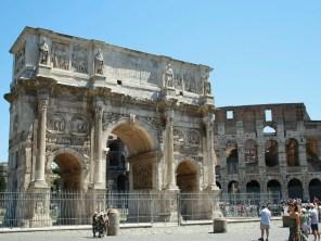 Wieczny Rzym