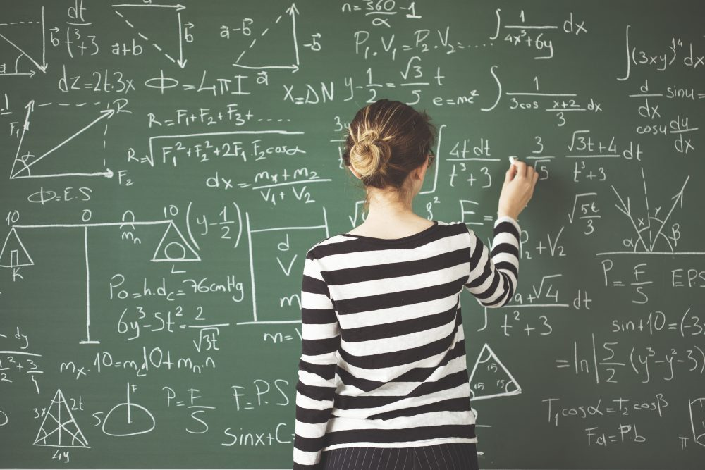 Planning your lessons for the new IB Maths curriculum: 5 FAQS answered by our expert authors