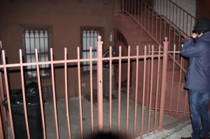 dorm_entrance
