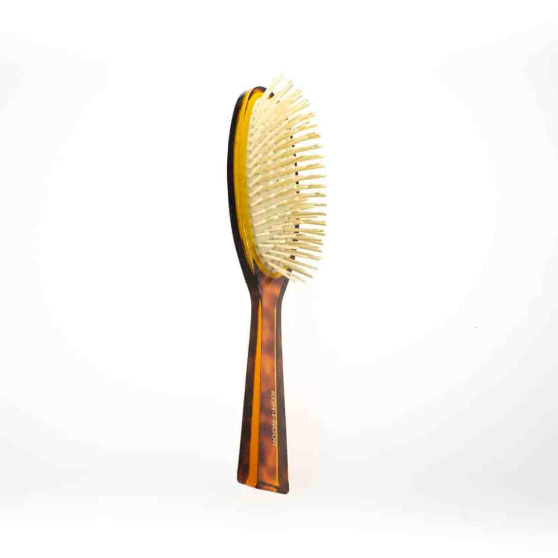 Koh-I-Noor Hair Brushes