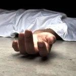 घरबेटीको कुटाइबाट भाडामा बस्ने एक व्यक्तिको मृत्यु