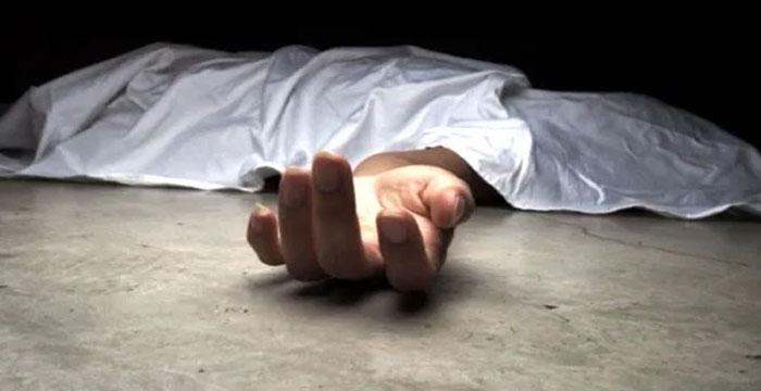 पहिरोले पुरिएर एकै परिवारका २ बालकको मृत्यु