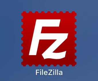 FileZilla0