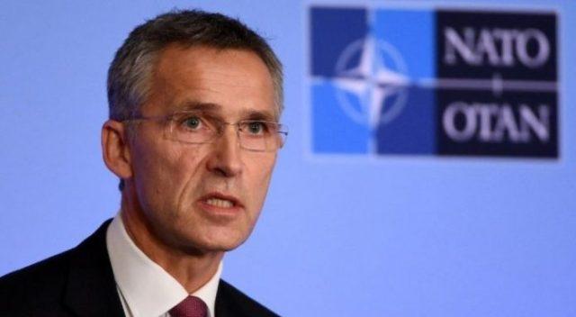 Stoltenberg: Zgjerimi i NATO-s stabilizon rajonin
