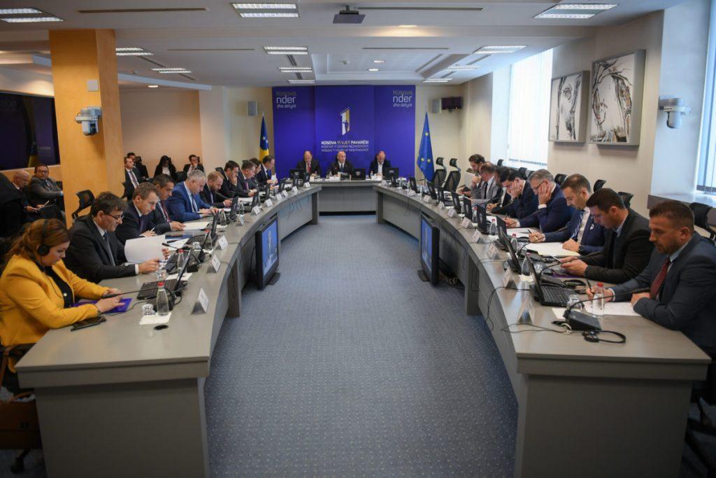 qeveria-e-kosoves-26.03.2019