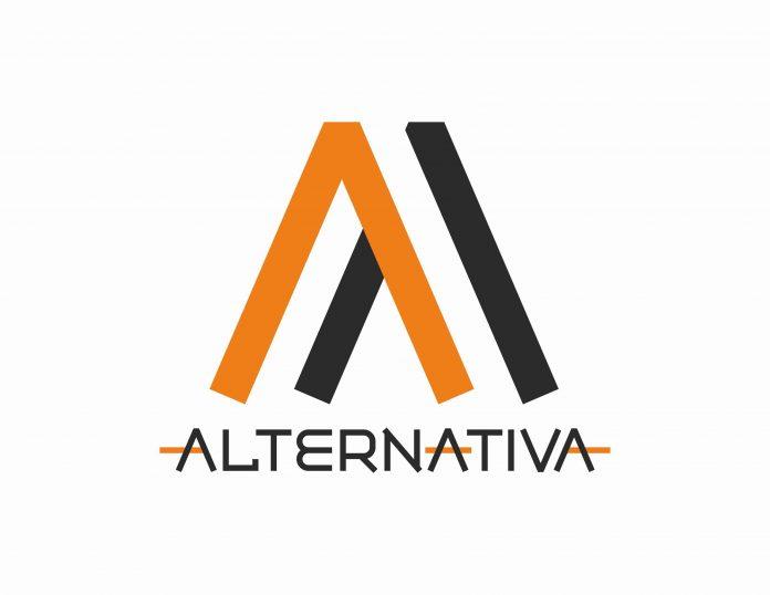 Alternativa  Është kompletuar hierarkia e partisë