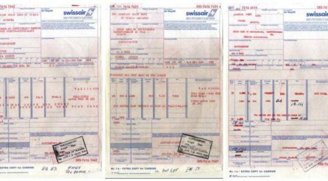Tiranë: Zbulohen dokumentet sekrete, si u zhdukën 4 tonë flori në vitin 1990