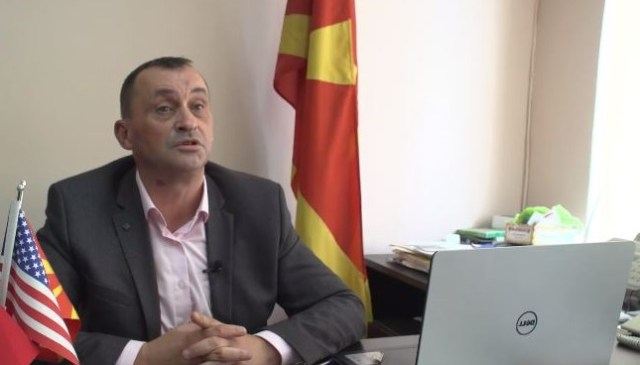 Drejtori i ISHP Avziu: Secili dokument edhe në gjuhën shqipe
