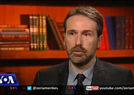 Eksperti amerikan bën deklaratën e fortë: Ballkani Perëndimor, në rrezik nga terroristët