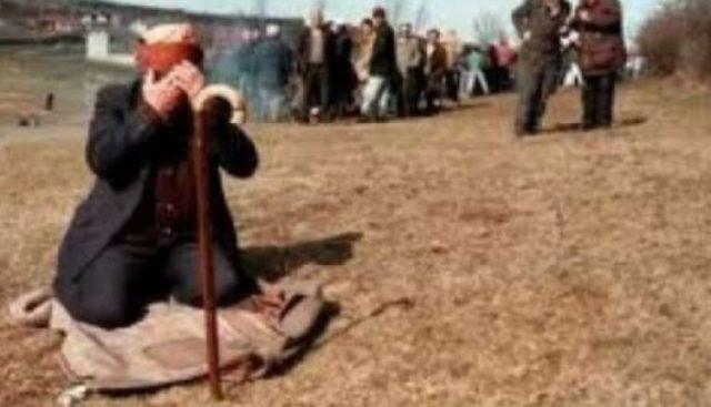 18 vjet nga masakra e Lubotenit