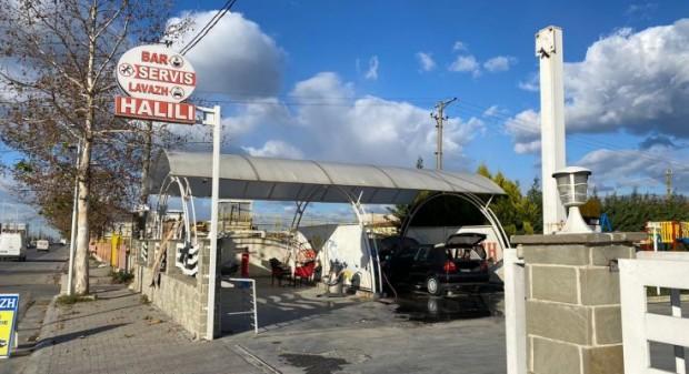 Auto Servis Klevis Halili, ofron shërbime të jashtëzakonshme dhe gjitha që duhen për makinën tuaj