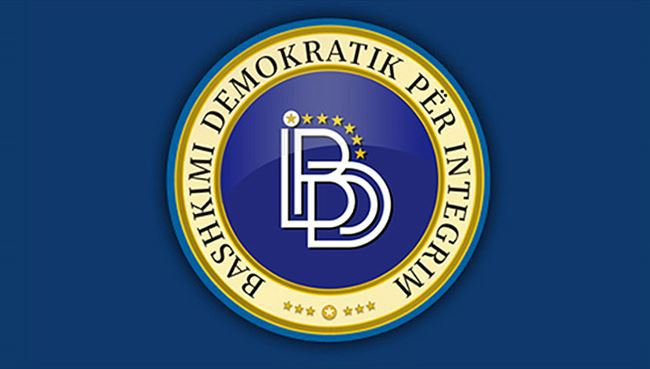 bdi-logo-21