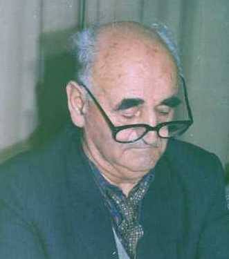 """Shoqata """"Tradita"""" shpall konkurs për ndarjen e Çmimit Kombëtar ,,Ali Vishko"""" për vitin 2020"""