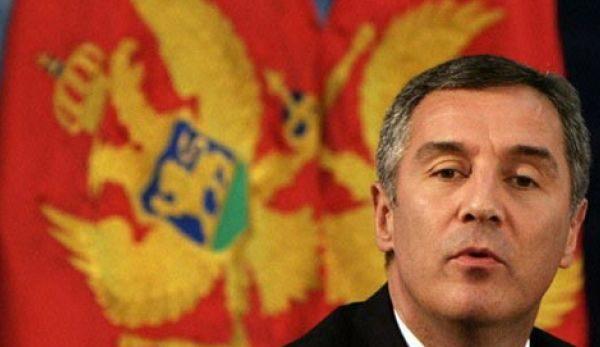 98.8% të votave të numëruara, Gjukanoviç fitues i zgjedhjeve në Mal të Zi