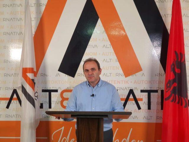 AlternAtivA:: Sistemi arsimor në Maqedoninë e Veriut po dështon për shkak të Ministrisë së Arsimit dhe Shkencës