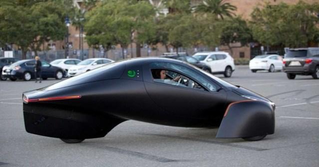 Ka mbi 1600 km diapazon elektrik dhe është më i lirë se Tesla
