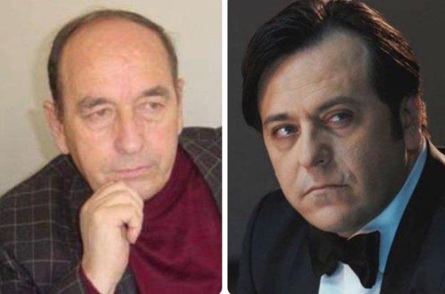 Shkrim nga babai i Luranit, zotëri Xhabir Ahmeti: PËRKUJTIM PËR DJALIN TIM TË MIRË, LURANIN