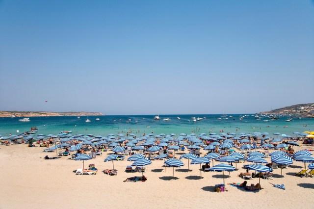 Nëse shkoni me pushime në këtë vend mesdhetar, ju merrni një kupon deri në 200 euro – çfarë stimulimi për turizmin ..