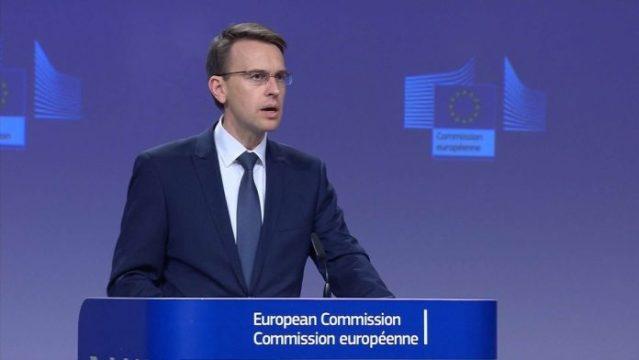 Stano: Pozicioni i BE-së për kufijtë e Ballkanit është i qartë – asgjë nuk ka nevojë të ndryshojë