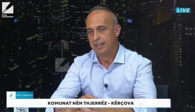 Qytetarët vlerësojnë lartë punën e Fatmir Deharit (Video)