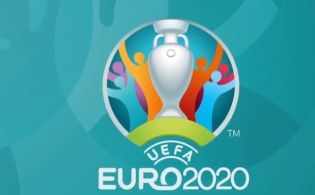 Cila kombëtar është më e vjetër dhe më e re në moshë në Euro 2020?!