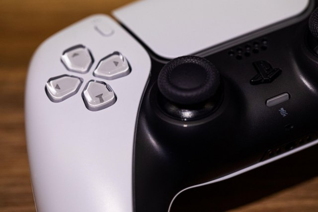 Tani e tutje mund të shtoni SSD në PlayStation 5