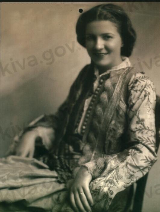 Si sot, 109 vjet më pare u lind shkencëtarja e parë shqiptare, Sabiha Kasimati.