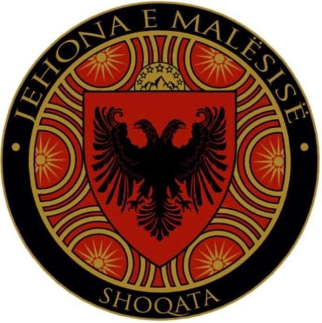"""Përkrahjet për Shoqatën """"Jehona e Malësisë""""nuk kan të ndalur,Ivan Ivanaj:Të bashkuar jemi më të fortë!"""