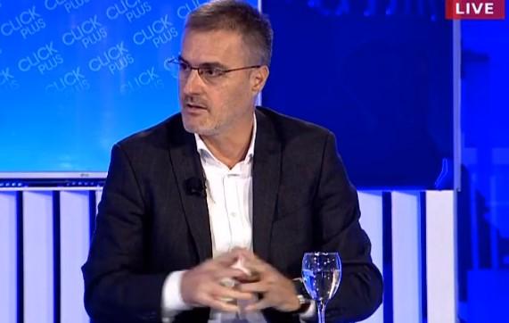 Elmi Aziri: ASH-ja e gatshme ta përkrahë Bilall Kasamin në Tetovë