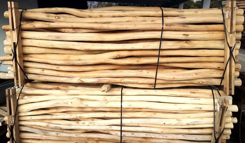 Home - Kohbau Architektur & Holzhandel