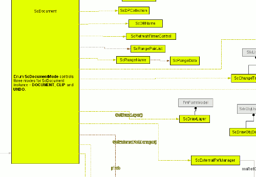 class-diagram-image