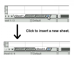 insert-sheet-shot