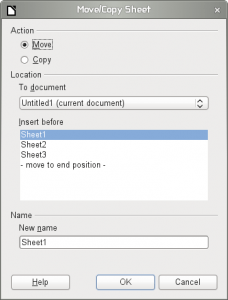 new-copy-move-sheet-dialog