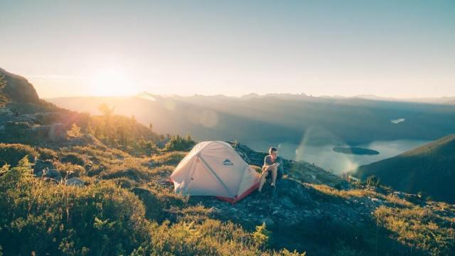 campingtool_eyecatch