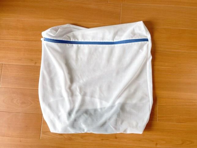 muji_laundry5
