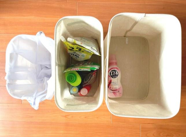 muji_laundry6