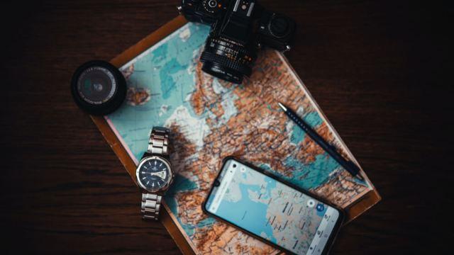 Travelapp_eyecatch