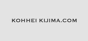 kohheikijima.blogs