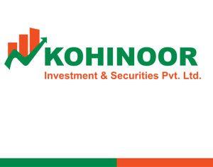kohinoor-default