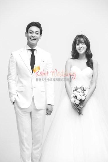 orea Pre Wedding Photoshoot- Kohit Wedding