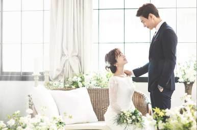 Aligreaphy-koreaprewedding