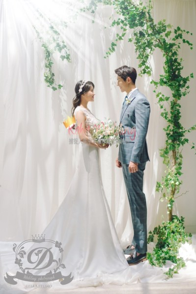 Korea Pre Wedding Kohit Wedding 23