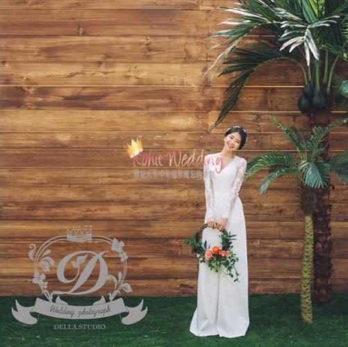 Korea Pre Wedding Kohit Wedding 41