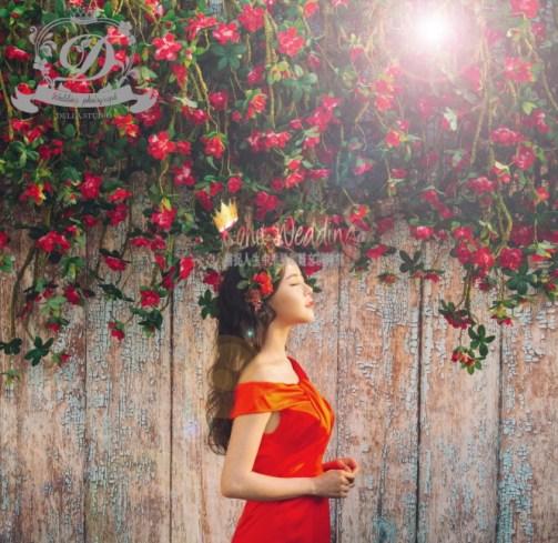 Korea Pre Wedding Kohit Wedding 5