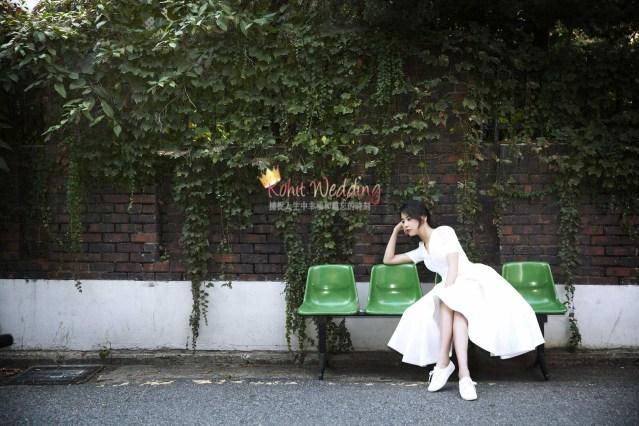 Korea Pre Wedding- Lotus 2018 42